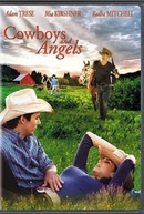 Cowboys & Angels (Cowboys and Angels)