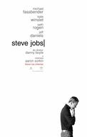 Steve Jobs (Steve Jobs)