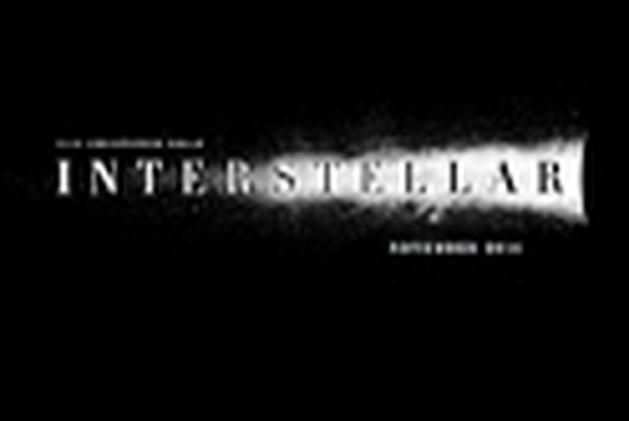 Interstellar, do diretor Christopher Nolan, ganha primeiro trailer