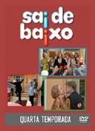 Sai de Baixo (4ª Temporada) (Sai de Baixo (4ª Temporada))