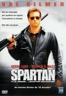 Spartan (Spartan)