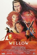 Willow: Na Terra da Magia (Willow)