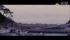 Queen of Reversals Opening Video.