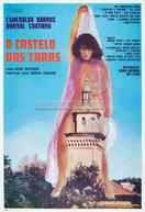 O Castelo das Taras (Castle of De Sade)