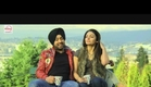 Jatt & Juliet - Official Trailer - Punjabi Movie - Diljit Dosanjh & Neeru Bajwa - 2012 Full HD