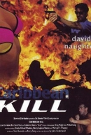 Caribbean Kill (Caribbean Kill)