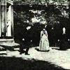 Roundhay Garden Scene (1888) - Crítica