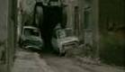 Navy Seals Movie Trailer