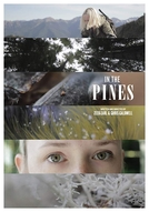 In the Pines (In the Pines)