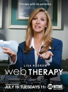 Web Therapy (2ª Temporada) (Web Therapy (Season 2))