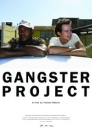 Gangster Project (Gangster Project)