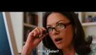 Novidades no Amor (2009) Trailer Oficial Legendado.