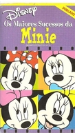 Os Maiores Sucessos da Minie (Minnie's Greatest Hits)