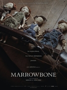 O Segredo de Marrowbone (Marrowbone)