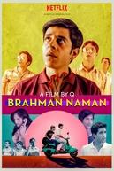 Brahman Naman (Brahman Naman)