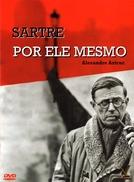 Sartre por ele mesmo (Sartre par lui-même)