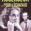 Ascensor para o cadafalso (1958) - crítica