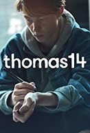 Thomas14 (Thomas14)