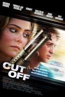 Assalto Relâmpago (Cut Off)