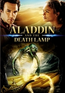 Aladdin e a Lâmpada da Morte (Aladdin and the Death Lamp)