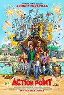 Action Point (Action Point)