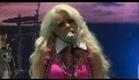 Kerli Õllesummer ( Live In Tallinn Estonia 2009) Full show
