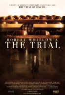 O Julgamento (The trial)