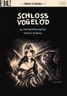 O Castelo Vogelöd