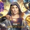 [SÉRIES] O trailer oficial da 11ª temporada de Doctor Who já está entre nós e não estamos sabendo lidar!