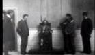 Electricution of Leon Czolgosz