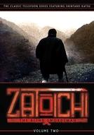 Zatoichi: The Blind Swordsman (2ª Temporada) (Zatôichi Monogatari (Season 2))