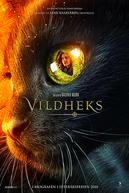 Wildwitch (Vildheks)