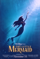 A Pequena Sereia (The Little Mermaid)