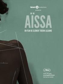 Aïssa  - Poster / Capa / Cartaz - Oficial 1