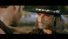 Takkari Donga - Telugu Movie - Mahesh Babu - Bipasa Basu