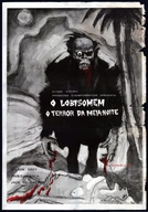 O Lobisomem: O Terror da Meia-Noite (O Lobisomem: O Terror da Meia-Noite)