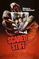 Scared Stiff (Scared Stiff)
