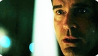 WAYWARD PINES Season 2 TEASER TRAILER (2016) FOX Series