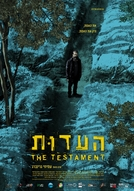 The Testament (The Testament)