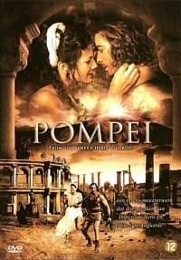 Pompéia - A Fúria dos Deuses - Poster / Capa / Cartaz - Oficial 2
