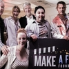 Johnny Depp e mais astros ajudam paciente de câncer a fazer um filme antes de morrer | Observatório do Cinema