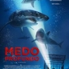 "Crítica: Medo Profundo (""47 Meters Down"") | CineCríticas"
