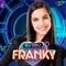 Eu Sou Franky (3ª Temporada) (Yo Soy Franky (3ª Temporada))