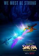 She-Ra e as Princesas do Poder (5ª Temporada) (She-Ra and the Princesses of Power (Season 5))
