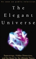O Universo Elegante (The Elegant Universe)