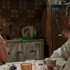 [CINEMA] Café com Canela: sobre afetos curativos (crítica)