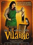 Melanie, A Feia (Vilaine)