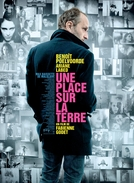 A Place on Earth (Une place sur la terre)