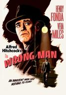 O Homem Errado (The Wrong Man)