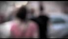 Femme de la rue (trailer)